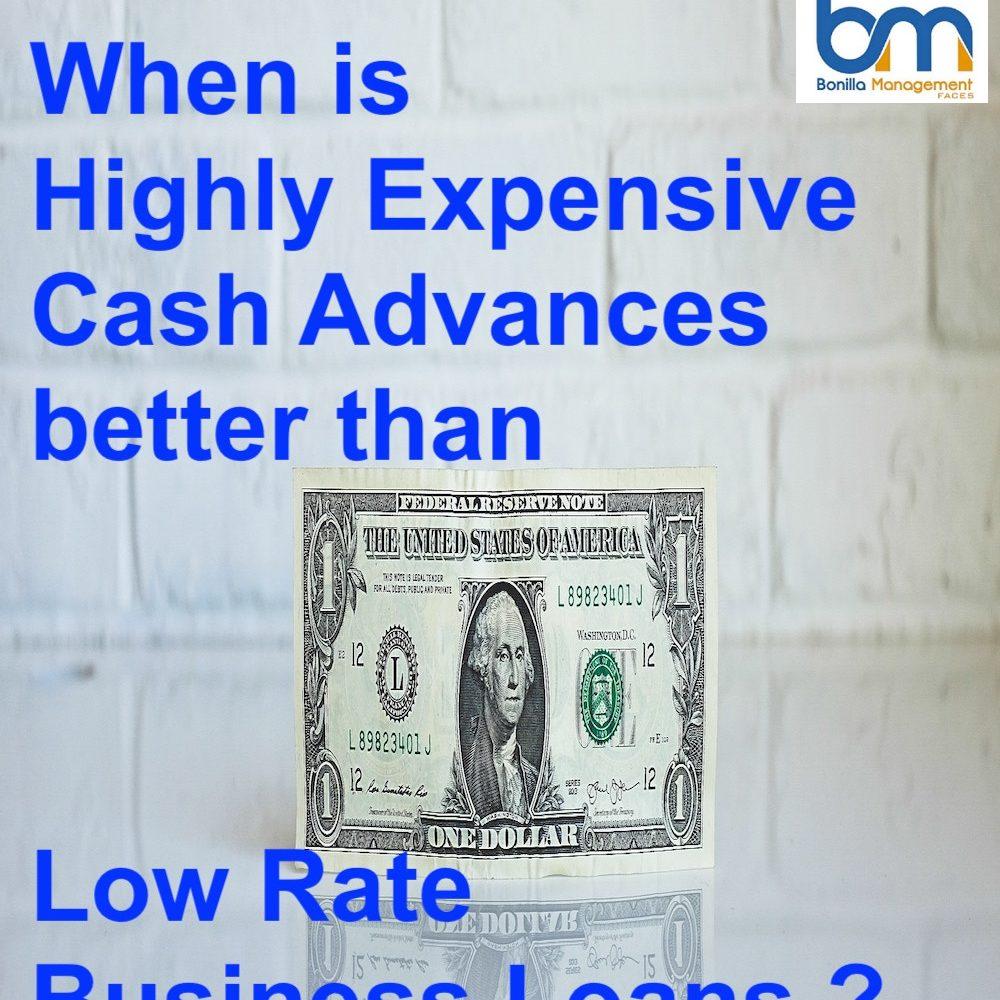 cash advance vs business loan -ad