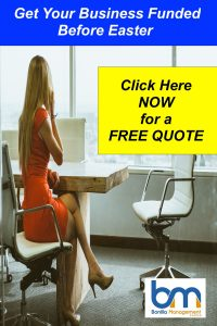 Click Here NOW for a FREE QUOTE