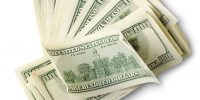 New Business Loan for Low Credit Business Owners ...