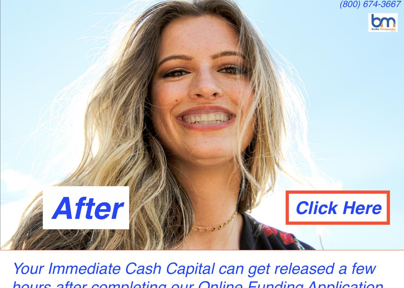 dec 25 2020 - happy face smile -ad