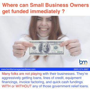 """""""Bead Credit Loans"""" Low Rate Business Loans"""", """"Unsecured Loans"""", """"Fast Cash Capital"""",""""Invoice Financing"""", """"Lines of Credit"""", """"Equipment Financing"""""""